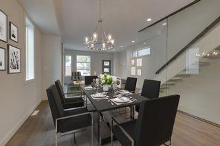 Photo 3: 10822 135 Street in Edmonton: Zone 07 House for sale : MLS®# E4126852