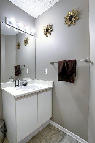 Photo 48: 51 501 YOUVILLE Drive E in Edmonton: Zone 29 House Half Duplex for sale : MLS®# E4228906