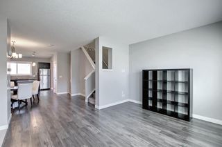 Photo 3: 862 Nolan Hill Boulevard NW in Calgary: Nolan Hill Row/Townhouse for sale : MLS®# A1141598