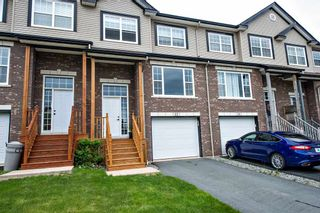 Photo 1: 22 Morningfield Lane in Dartmouth: 17-Woodlawn, Portland Estates, Nantucket Residential for sale (Halifax-Dartmouth)  : MLS®# 202010540