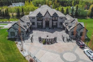 Photo 2: 1 52319 RGE RD 231: Rural Strathcona County House for sale : MLS®# E4246211