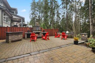 Photo 25: 13583 BALSAM Street in Maple Ridge: Silver Valley House for sale : MLS®# R2518972