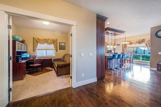 Photo 13: 1263 Sherwood Boulevard NW in Calgary: Sherwood Detached for sale : MLS®# A1132467