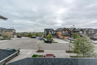 Photo 40: 1436 CHAHLEY Place in Edmonton: Zone 20 House for sale : MLS®# E4245265