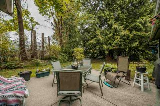 """Photo 25: 20131 49A Avenue in Langley: Langley City House for sale in """"Sundell Gardens"""" : MLS®# R2584110"""