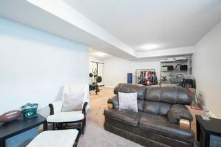 Photo 28: 407 Ranch Ridge Meadow: Strathmore Row/Townhouse for sale : MLS®# A1074181