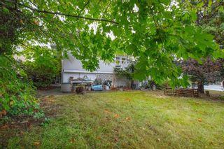 Photo 43: 9829 Spruce St in Chemainus: Du Chemainus House for sale (Duncan)  : MLS®# 886744