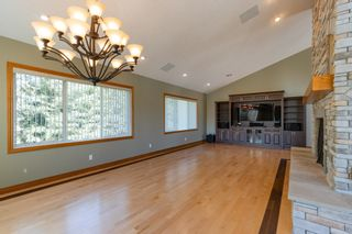 Photo 15: 52305 RGE RD 30: Rural Parkland County House for sale : MLS®# E4258061