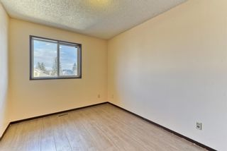 Photo 11: 4 Harvest Gold Heights NE in Calgary: Harvest Hills Detached for sale : MLS®# A1072848
