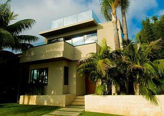 Photo 1: LA JOLLA House for sale : 3 bedrooms : 5647 Chelsea Avenue