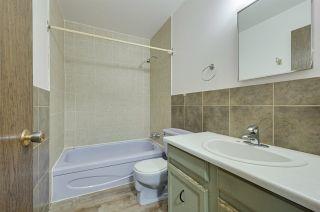 Photo 4: 6614 106 Street in Edmonton: Zone 15 House Half Duplex for sale : MLS®# E4226833