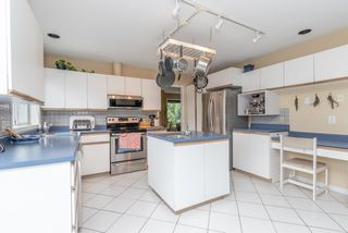 Photo 17: 1003 TOBERMORY Way in Squamish: Garibaldi Highlands House for sale : MLS®# R2572074