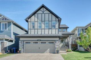 Photo 1: 28 Mount Rae Heights: Okotoks Detached for sale : MLS®# C4302078