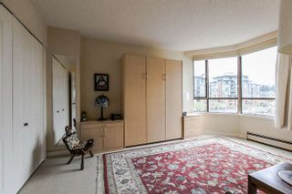"Photo 12: 512 15111 RUSSELL Avenue: White Rock Condo for sale in ""Pacific Terrace"" (South Surrey White Rock)  : MLS®# R2059126"