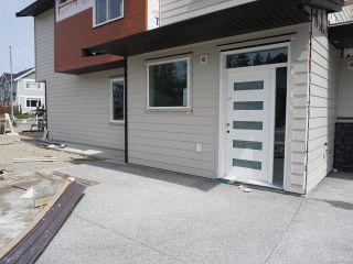 Photo 3: 152 Lindquist Rd in NANAIMO: Na North Nanaimo Half Duplex for sale (Nanaimo)  : MLS®# 842784