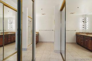 Photo 14: LA JOLLA Condo for sale : 2 bedrooms : 3890 Nobel Dr. #503 in San Diego