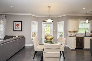 Photo 5: 148 Glencairn Avenue in Fall River: 30-Waverley, Fall River, Oakfield Residential for sale (Halifax-Dartmouth)  : MLS®# 202114145