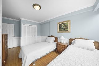 """Photo 18: 503 1315 CARDERO Street in Vancouver: West End VW Condo for sale in """"DIANNE COURT"""" (Vancouver West)  : MLS®# R2473020"""