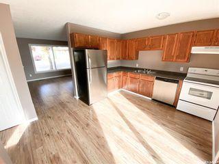 Photo 6: 232 Wakabayashi Way in Saskatoon: Silverwood Heights Residential for sale : MLS®# SK871638