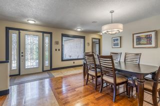 Photo 12: 12273 Lake Erie Road SE in Calgary: Lake Bonavista Detached for sale : MLS®# A1104299