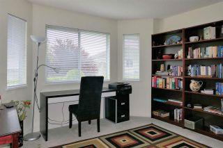 "Photo 16: 56 21928 48 Avenue in Langley: Murrayville Townhouse for sale in ""Murrayville Glen"" : MLS®# R2585896"