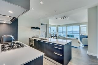 """Photo 2: 806 1221 BIDWELL Street in Vancouver: West End VW Condo for sale in """"Alexandra"""" (Vancouver West)  : MLS®# R2019706"""
