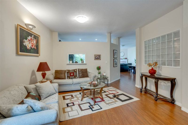 FEATURED LISTING: 6 - 14788 105A Avenue Surrey