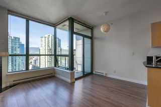 Photo 9: 2006 1239 W GEORGIA STREET in Vancouver: Coal Harbour Condo for sale (Vancouver West)  : MLS®# R2514630
