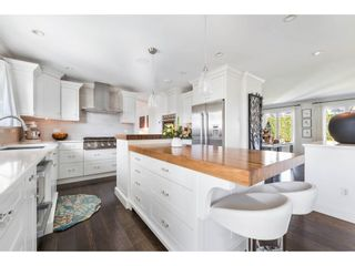 Photo 11: 34888 SKYLINE Drive in Abbotsford: Abbotsford East House for sale : MLS®# R2567738