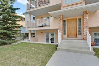 Photo 14:  in Calgary: Apartment for sale : MLS®# C4010902