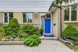 Photo 2: 17 Nuffield Drive in Toronto: Guildwood House (2-Storey) for sale (Toronto E08)  : MLS®# E5354549