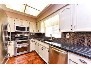 Photo 5: 11918 84A AV in Delta: Annieville House for sale (N. Delta)  : MLS®# F1433376