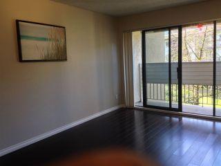 "Photo 3: 210 8291 PARK Road in Richmond: Brighouse Condo for sale in ""CEDAR PARK MANOR"" : MLS®# R2022040"
