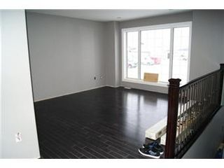 Photo 2: 430 Player Crescent: Warman Single Family Dwelling for sale (Saskatoon NW)  : MLS®# 380251