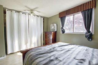 Photo 10: 3519 13 Avenue in Edmonton: Zone 29 House for sale : MLS®# E4238618