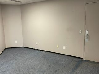 Photo 7: 4 389 Goshen Avenue in Emerson: Office for sale