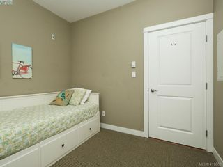 Photo 13: 403 201 Nursery Hill Dr in VICTORIA: VR View Royal Condo for sale (View Royal)  : MLS®# 831062