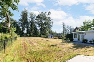 Photo 39: 21098 85 Avenue in Langley: Walnut Grove House for sale : MLS®# R2620598