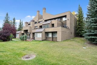 Photo 3: 6 104 Village Heights SW in Calgary: Patterson Apartment for sale : MLS®# A1150136