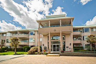 """Photo 14: 210 33165 OLD YALE Road in Abbotsford: Central Abbotsford Condo for sale in """"SOMMERSET RIDGE1"""" : MLS®# R2161637"""
