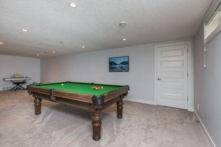 Photo 17: 7819 156 Street in Edmonton: Zone 22 House for sale : MLS®# E4227199