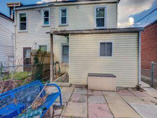 Photo 19: 338 Coxwell Avenue in Toronto: Greenwood-Coxwell House (2 1/2 Storey) for sale (Toronto E01)  : MLS®# E4260071