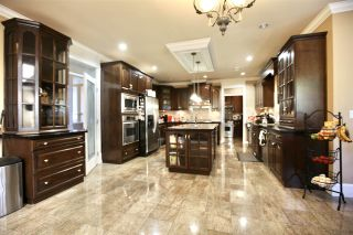 """Photo 13: 17468 103A Avenue in Surrey: Fraser Heights House for sale in """"Fraser Heights"""" (North Surrey)  : MLS®# R2557155"""