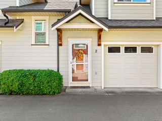 Photo 34: 2 341 BLOWER Rd in : PQ Parksville Row/Townhouse for sale (Parksville/Qualicum)  : MLS®# 872788