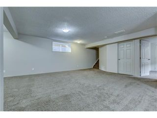 Photo 32: 172 EVERWOODS Green SW in Calgary: Evergreen House for sale : MLS®# C4073885