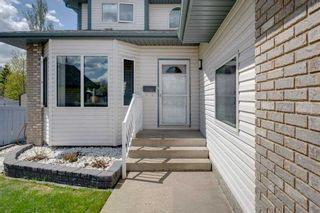 Photo 4: 3616 31A Street in Edmonton: Zone 30 House for sale : MLS®# E4244166
