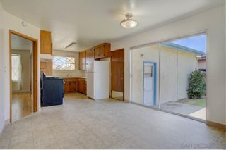 Photo 21: CLAIREMONT House for sale : 4 bedrooms : 3733 Belford in san diego