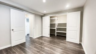 """Photo 15: 13 300 DECAIRE Street in Coquitlam: Maillardville Townhouse for sale in """"ROCHESTER ESTATES"""" : MLS®# R2607463"""