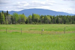 "Photo 13: DL 1220 WOODMERE Road: Telkwa Land for sale in ""WOODMERE"" (Smithers And Area (Zone 54))  : MLS®# R2397320"