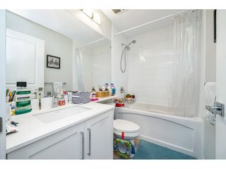 """Photo 29: 24 2855 158 Street in Surrey: Grandview Surrey Townhouse for sale in """"OLIVER"""" (South Surrey White Rock)  : MLS®# R2561310"""